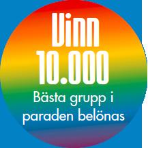 vinn 10'000