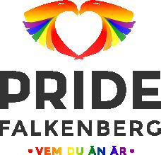 Logotyp sidfot