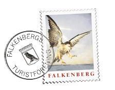 falkenbergs turistförening