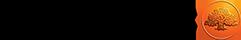 falkenbergssparbank