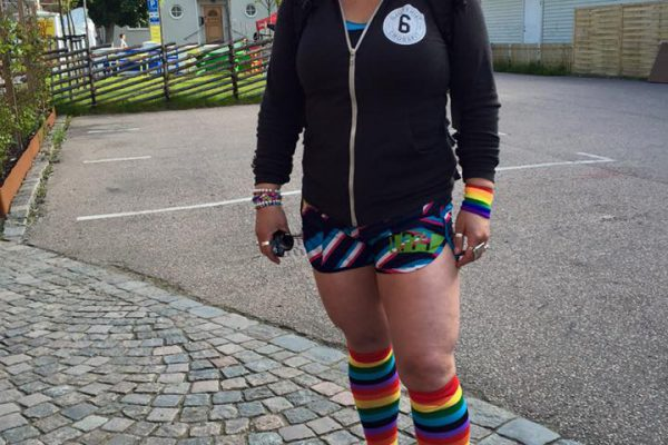 pride falkenberg 2015