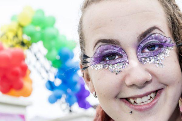 pride falkenberg 2016